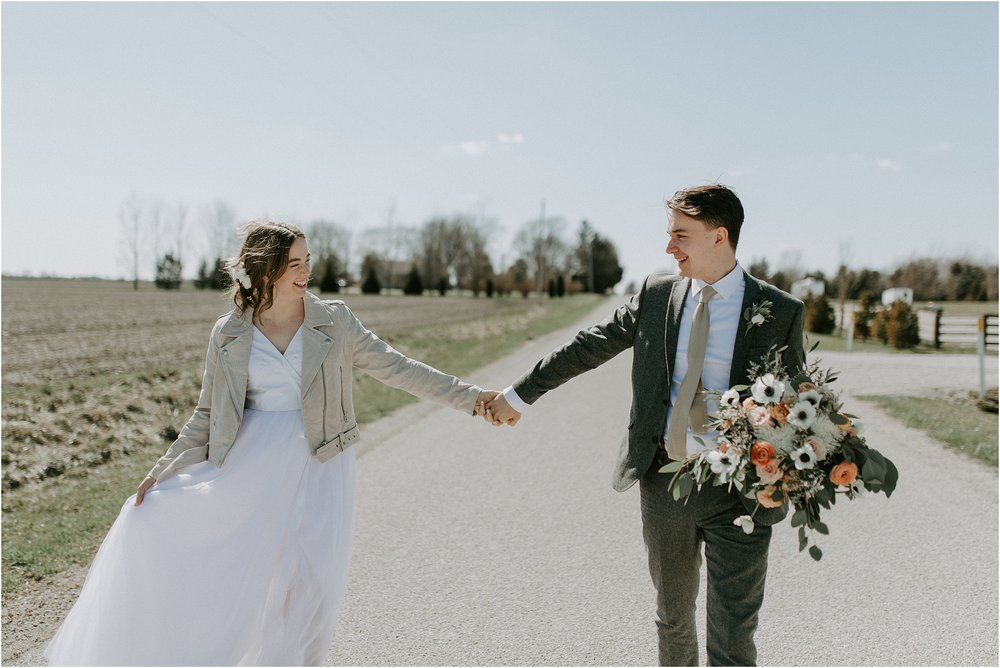 willow_creek_farm_champaign_wedding_wright_photographs_street_0392.JPG