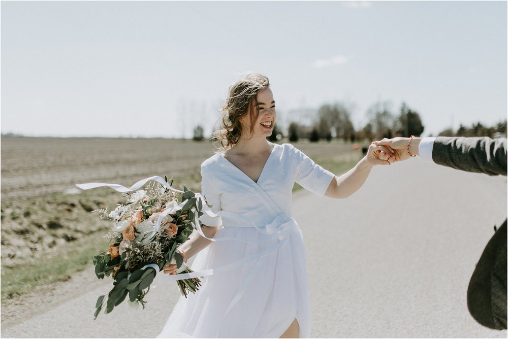 willow_creek_farm_champaign_wedding_wright_photographs_street_0396.JPG