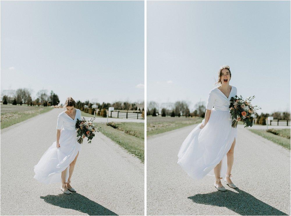 willow_creek_farm_champaign_wedding_wright_photographs_street_0403.jpg