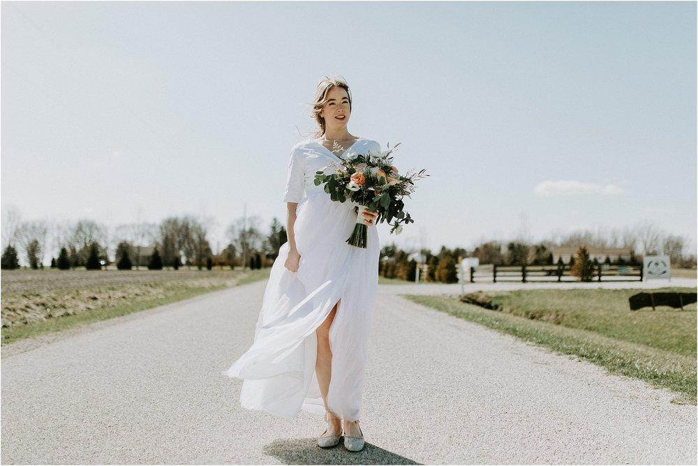 willow_creek_farm_champaign_wedding_wright_photographs_street_0412.JPG