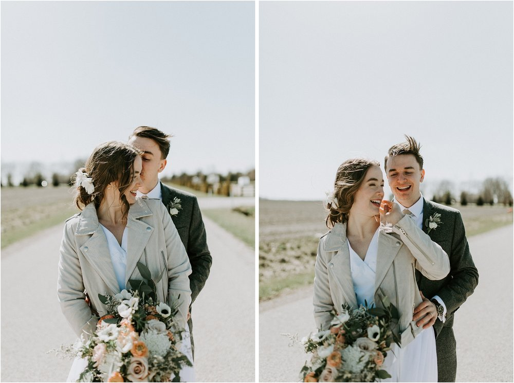 willow_creek_farm_champaign_wedding_wright_photographs_street_0413.jpg