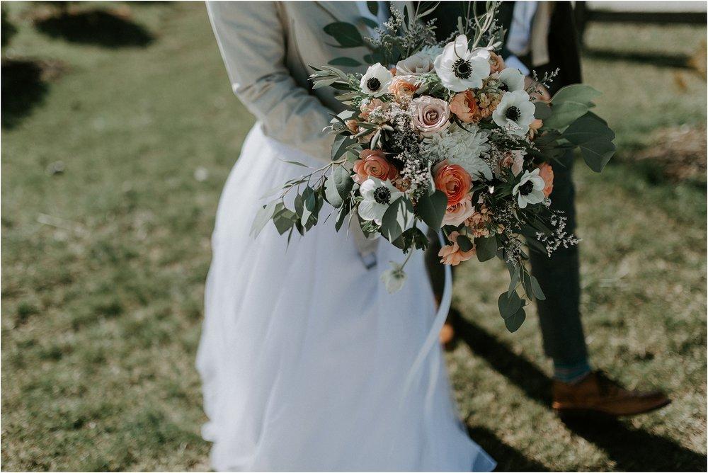 willow_creek_farm_champaign_wedding_wright_photographs_street_0428.JPG