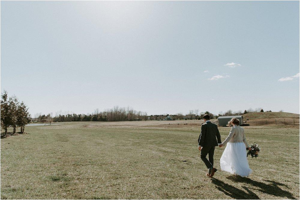 willow_creek_farm_champaign_wedding_wright_photographs_street_0434.JPG