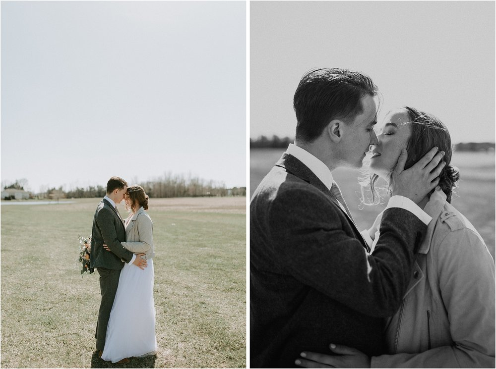 willow_creek_farm_champaign_wedding_wright_photographs_street_0435.jpg