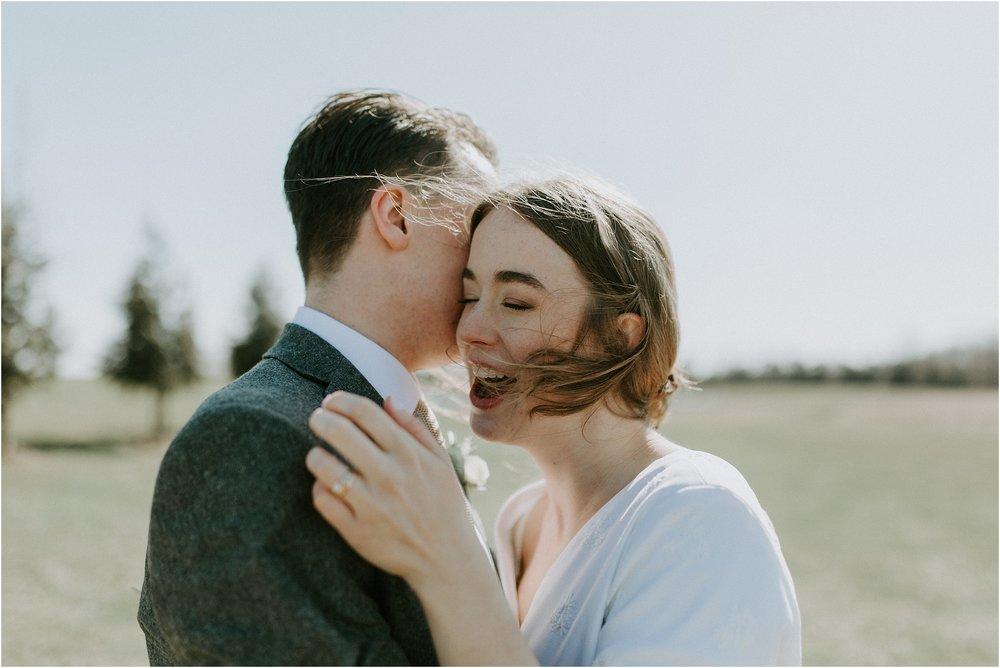 willow_creek_farm_champaign_wedding_wright_photographs_street_0444.JPG