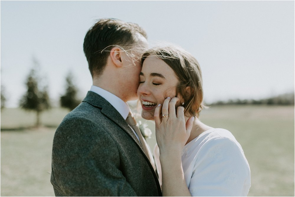 willow_creek_farm_champaign_wedding_wright_photographs_street_0445.JPG