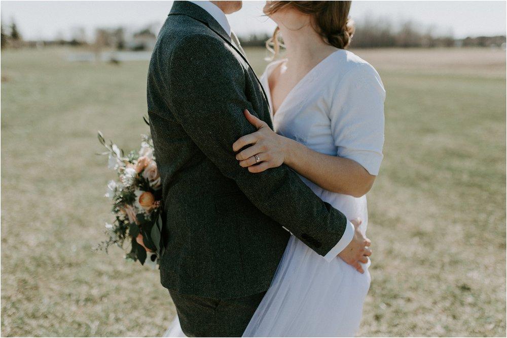 willow_creek_farm_champaign_wedding_wright_photographs_street_0453.JPG