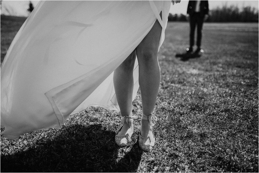 willow_creek_farm_champaign_wedding_wright_photographs_street_0455.JPG