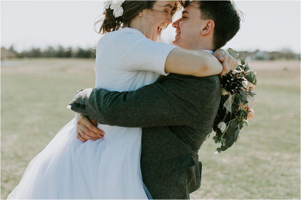 willow_creek_farm_champaign_wedding_wright_photographs_street_0459.JPG