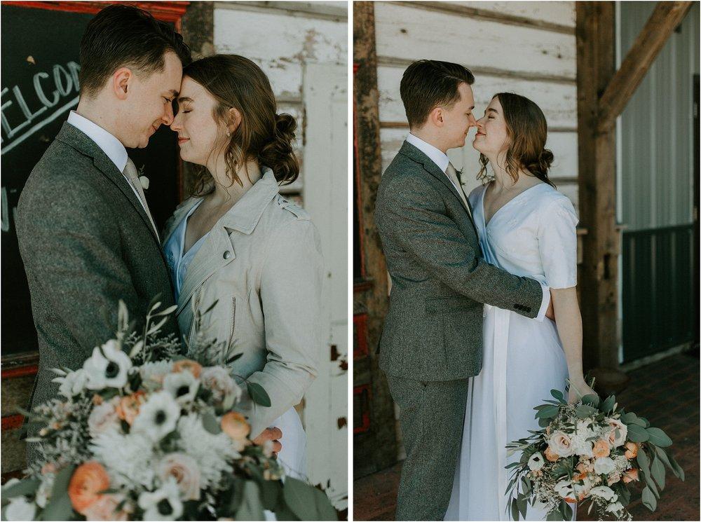 willow_creek_farm_champaign_wedding_wright_photographs_street_0466.jpg