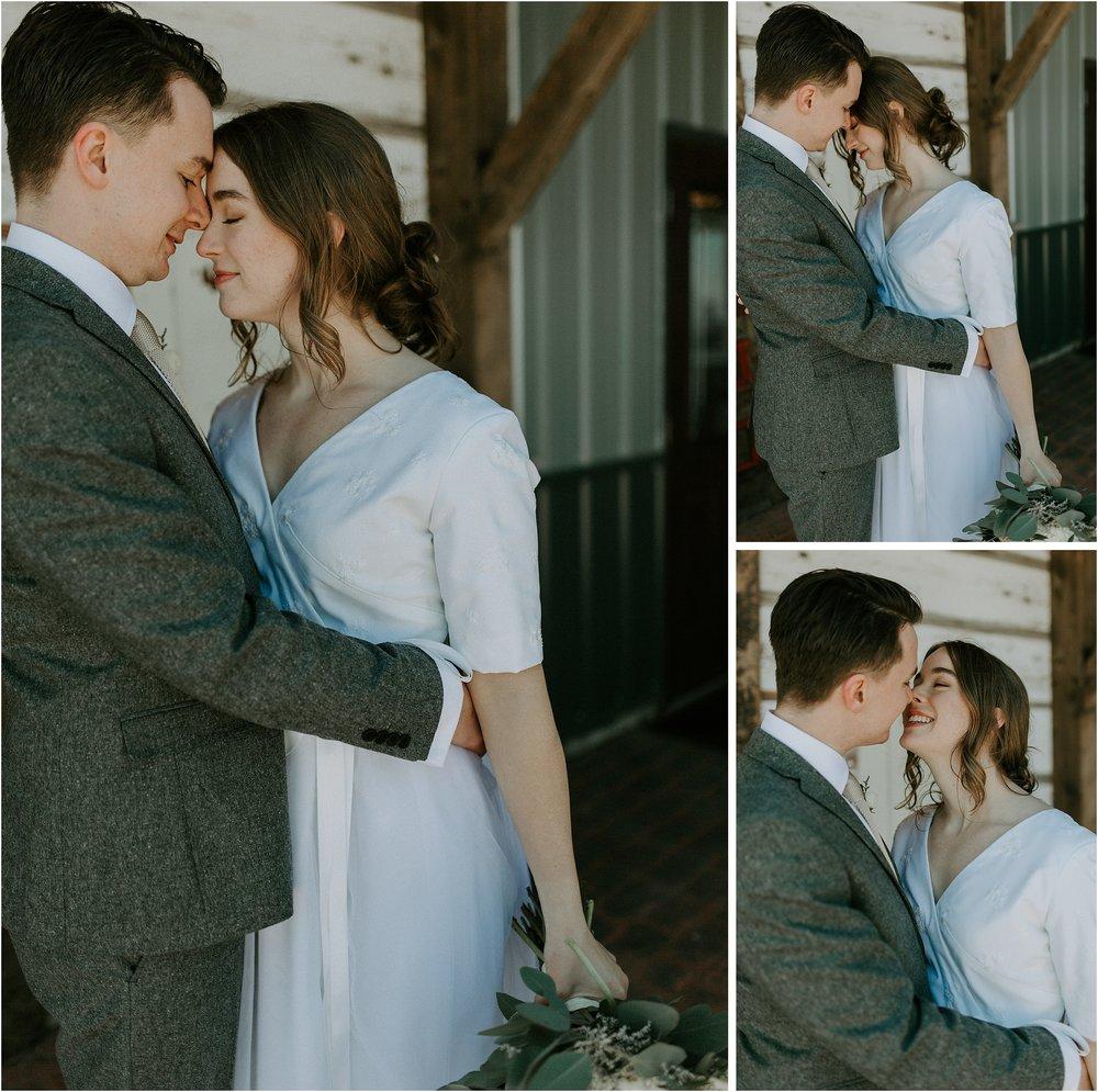 willow_creek_farm_champaign_wedding_wright_photographs_street_0468.jpg