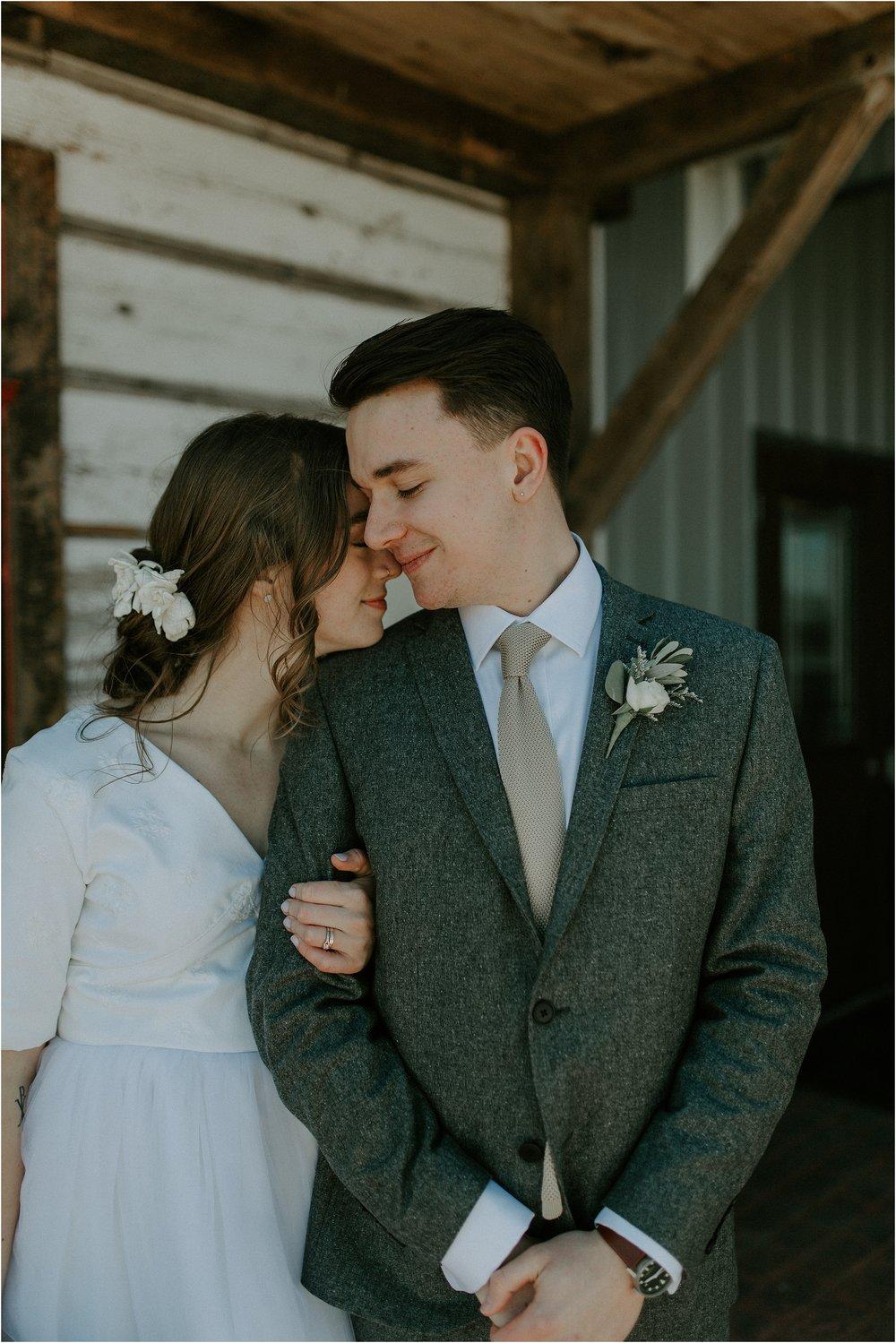 willow_creek_farm_champaign_wedding_wright_photographs_street_0471.JPG