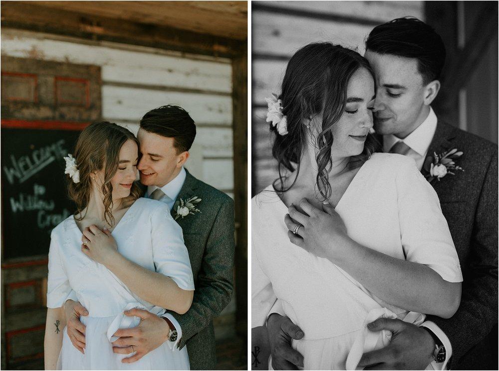willow_creek_farm_champaign_wedding_wright_photographs_street_0476.jpg