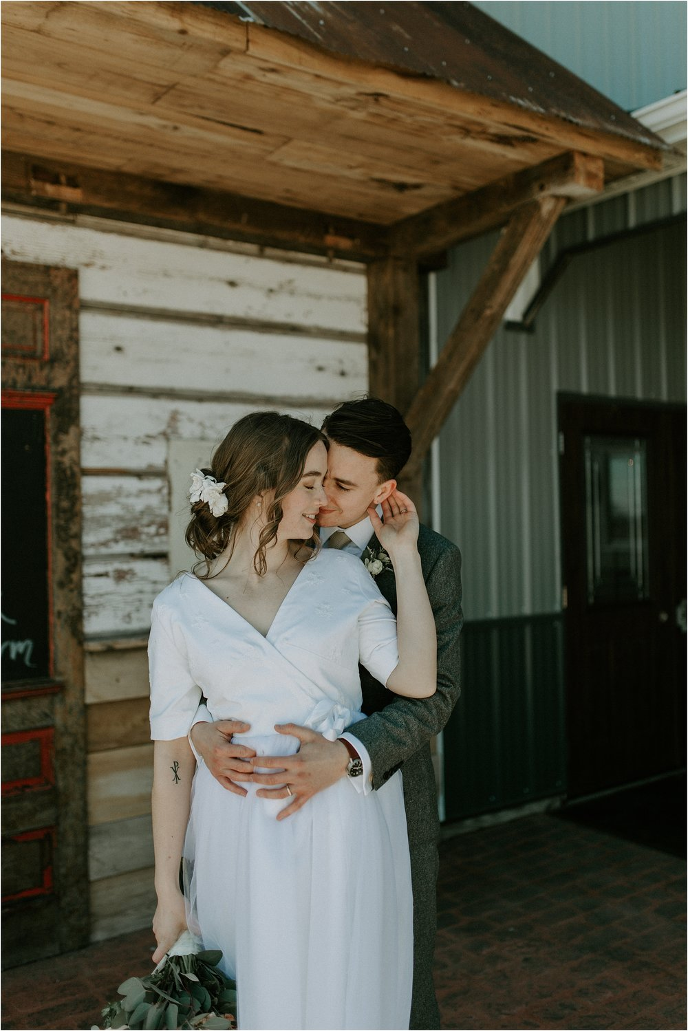 willow_creek_farm_champaign_wedding_wright_photographs_street_0480.JPG