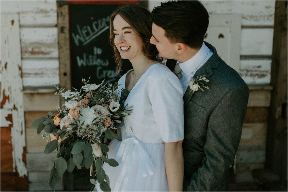 willow_creek_farm_champaign_wedding_wright_photographs_street_0488.JPG