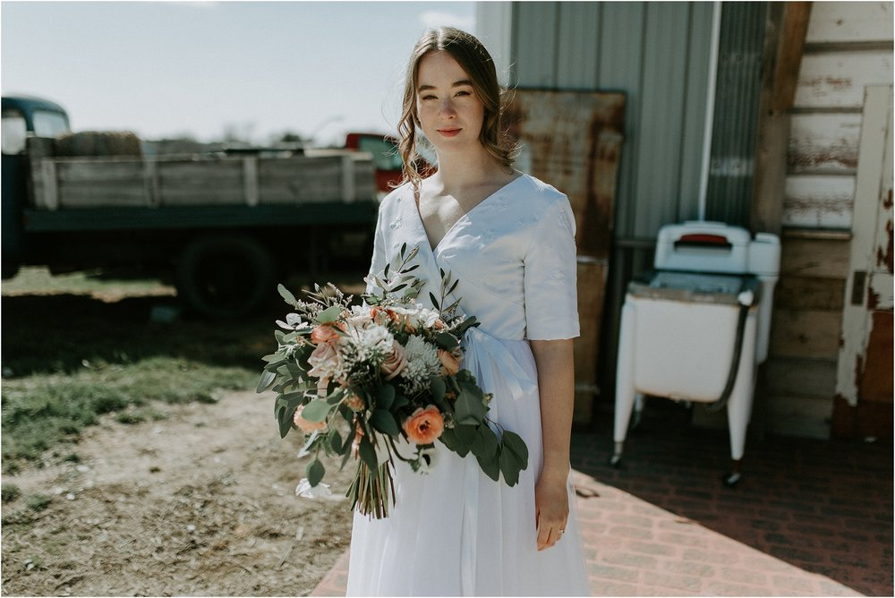 willow_creek_farm_champaign_wedding_wright_photographs_street_0509.JPG