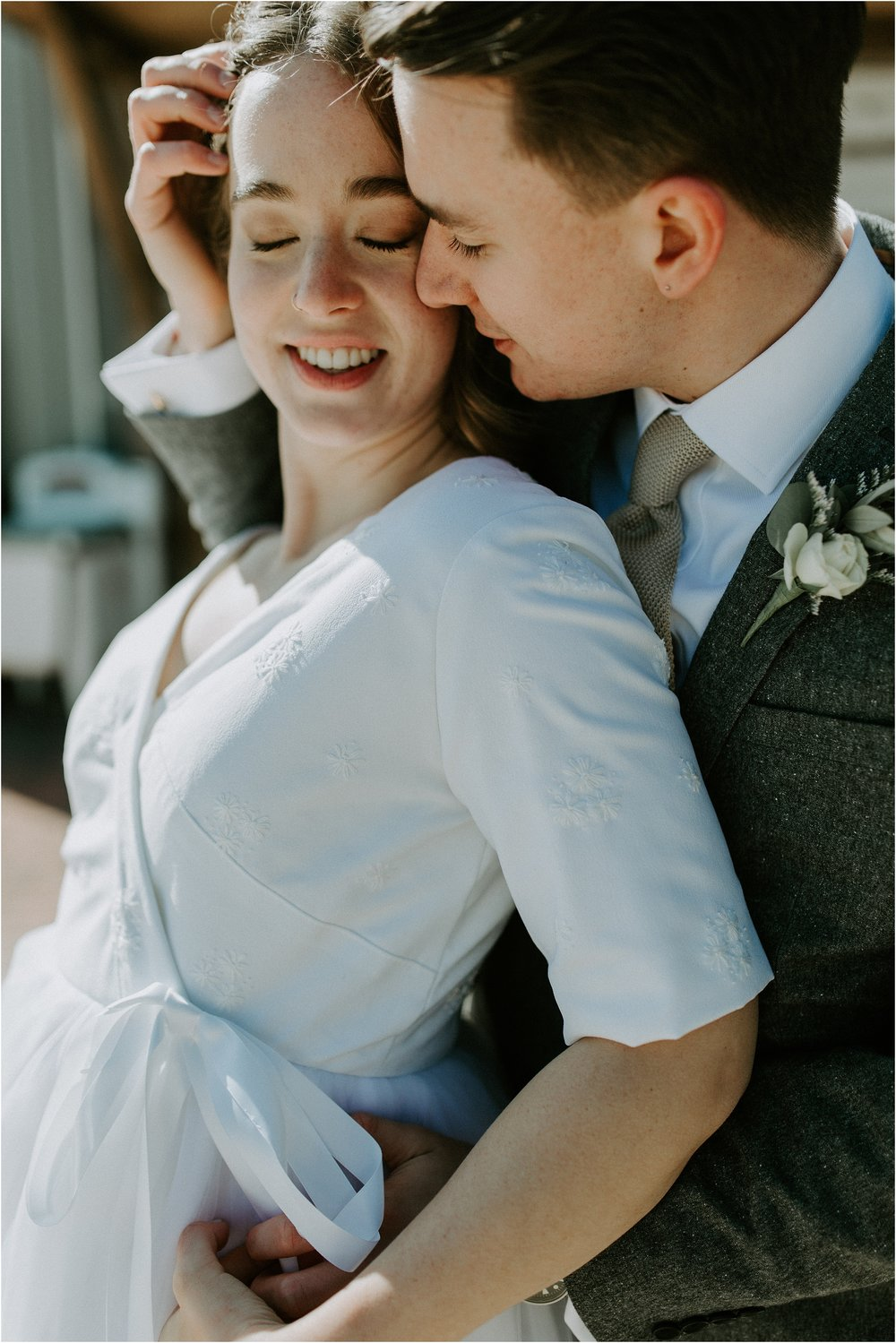 willow_creek_farm_champaign_wedding_wright_photographs_street_0505.JPG