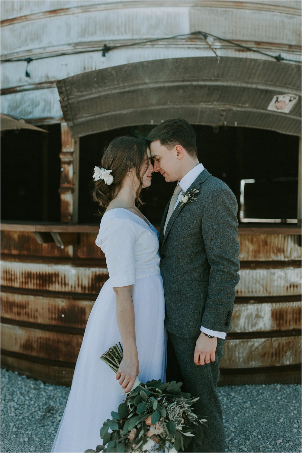 willow_creek_farm_champaign_wedding_wright_photographs_street_0544.JPG