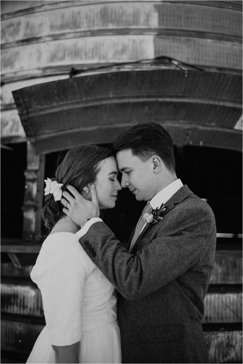willow_creek_farm_champaign_wedding_wright_photographs_street_0546.JPG
