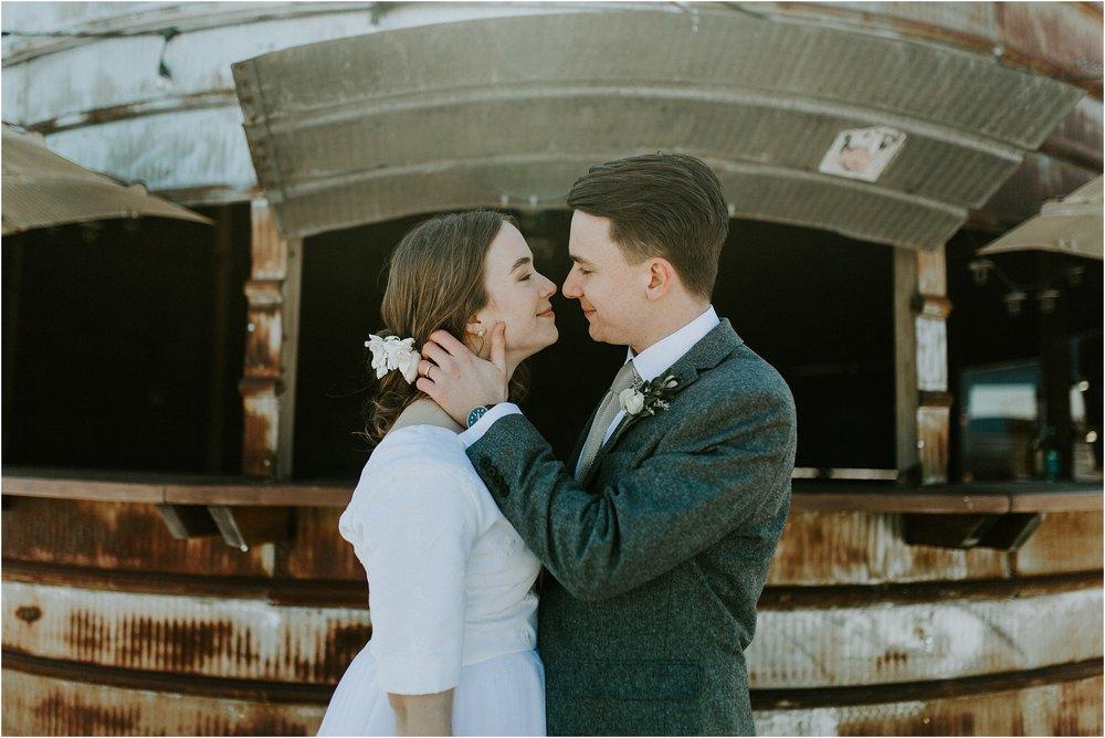 willow_creek_farm_champaign_wedding_wright_photographs_street_0552.JPG