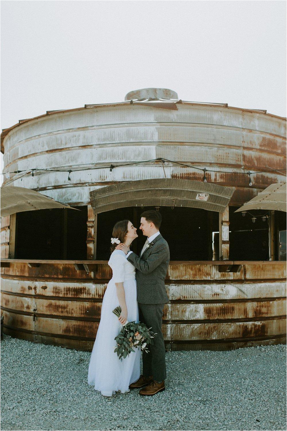 willow_creek_farm_champaign_wedding_wright_photographs_street_0554.JPG