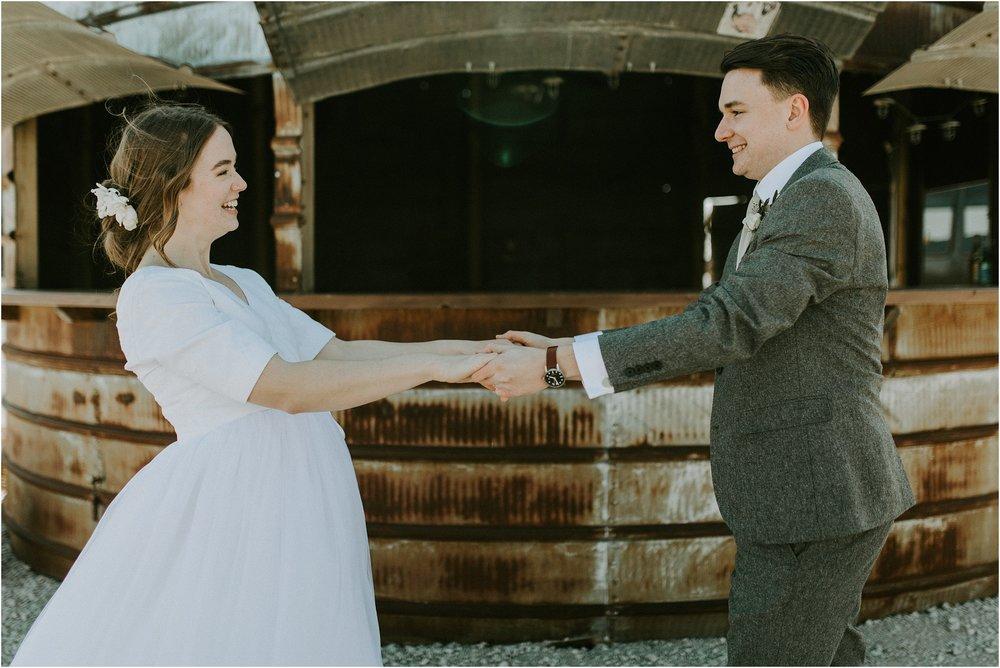 willow_creek_farm_champaign_wedding_wright_photographs_street_0578.JPG