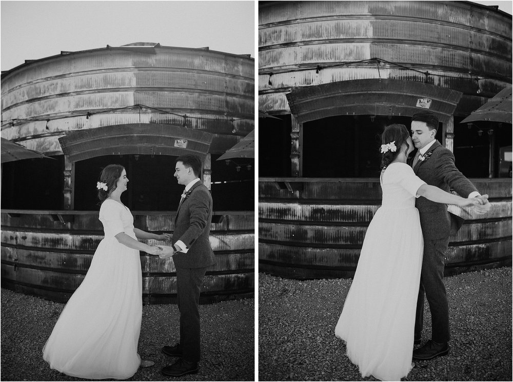 willow_creek_farm_champaign_wedding_wright_photographs_street_0580.jpg