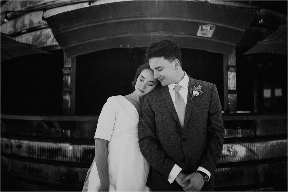 willow_creek_farm_champaign_wedding_wright_photographs_street_0595.JPG