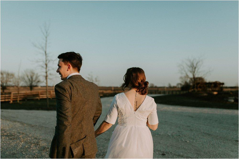 willow_creek_farm_champaign_wedding_wright_photographs_street_0615.JPG