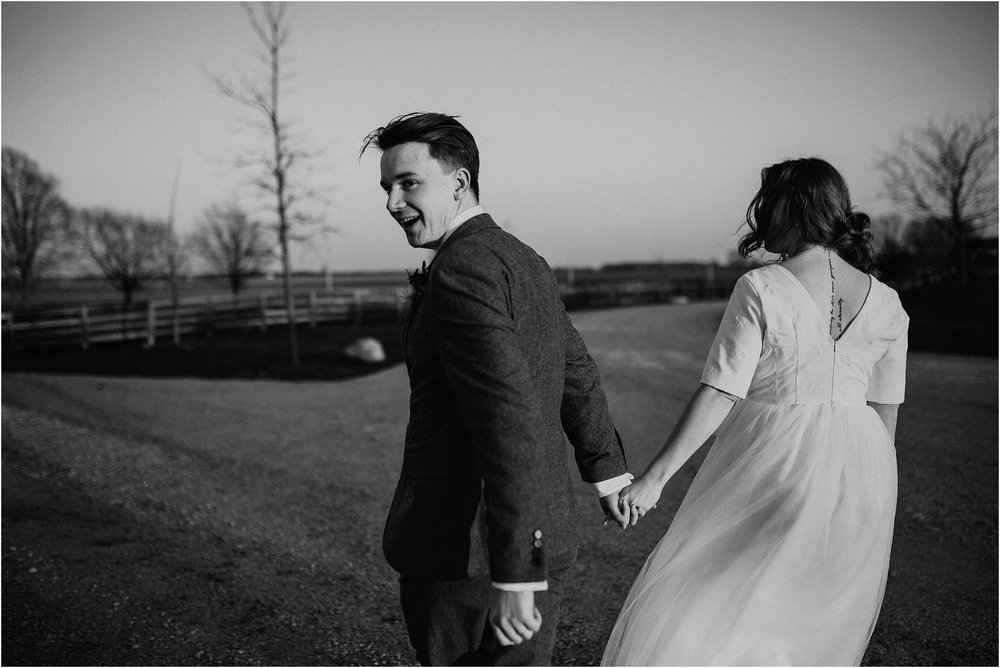 willow_creek_farm_champaign_wedding_wright_photographs_street_0616.JPG