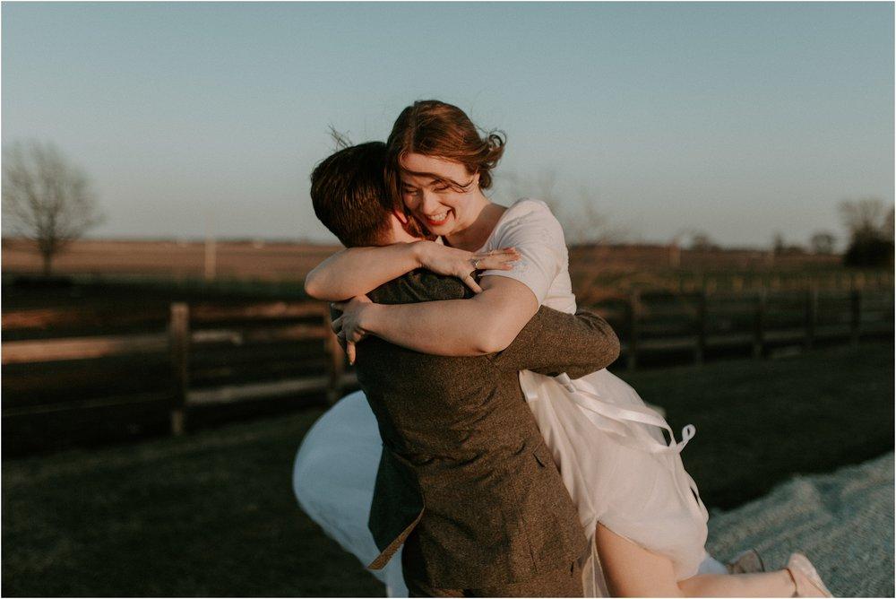 willow_creek_farm_champaign_wedding_wright_photographs_street_0626.JPG