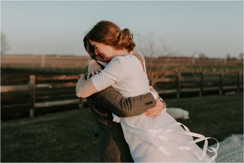 willow_creek_farm_champaign_wedding_wright_photographs_street_0627.JPG