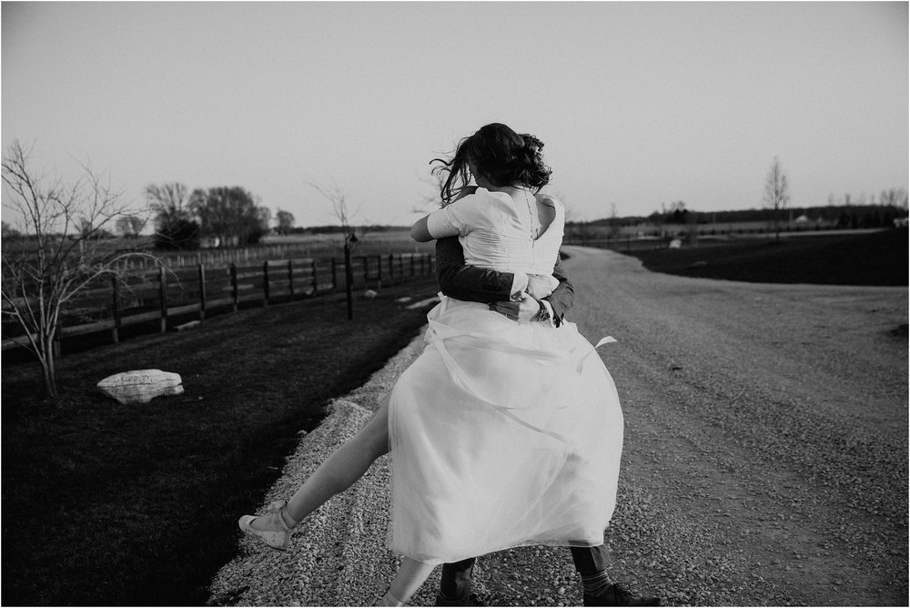 willow_creek_farm_champaign_wedding_wright_photographs_street_0631.JPG