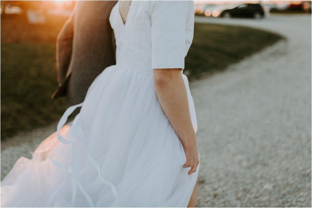 willow_creek_farm_champaign_wedding_wright_photographs_street_0660.JPG
