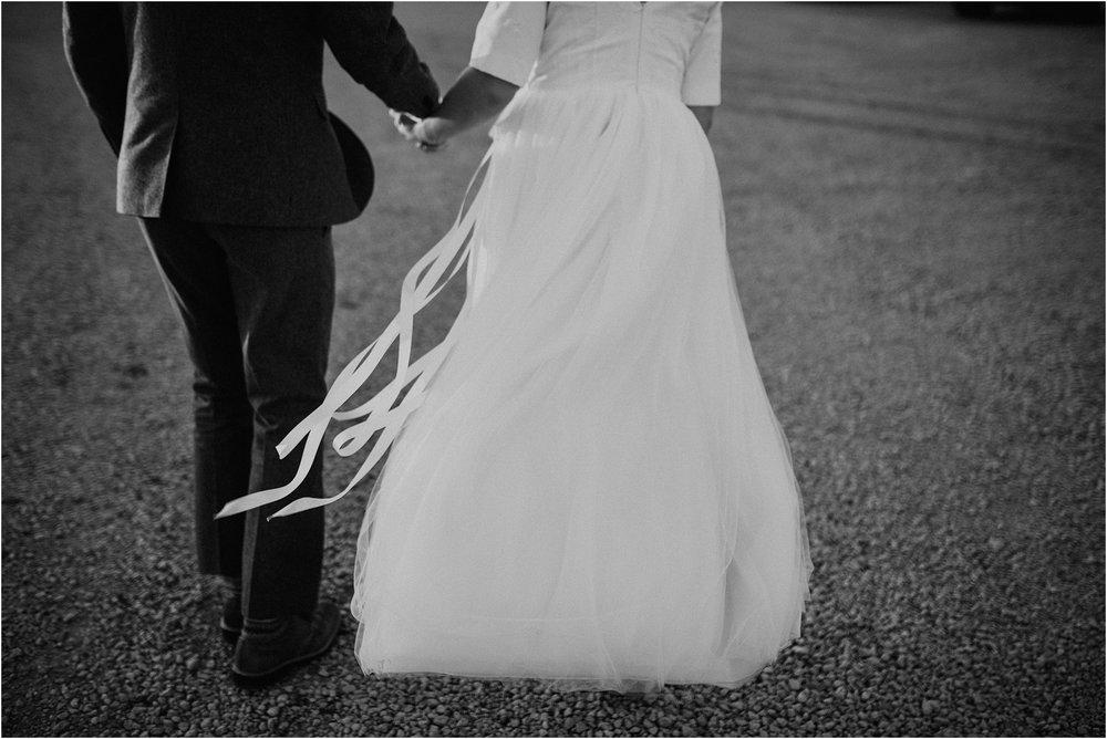 willow_creek_farm_champaign_wedding_wright_photographs_street_0662.JPG
