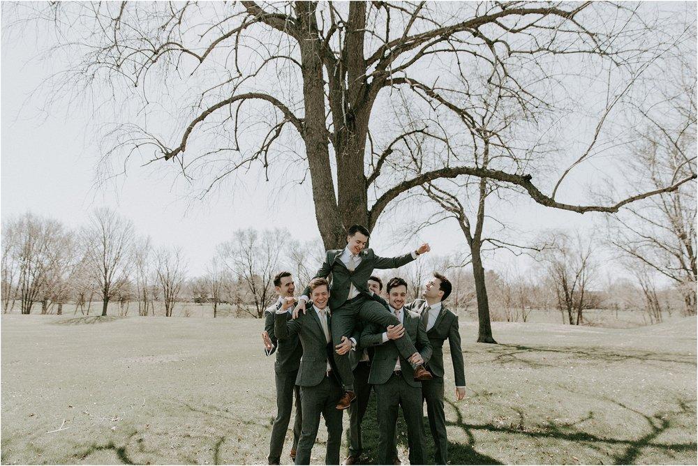 willow_creek_farm_champaign_wedding_wright_photographs_street_0698.JPG