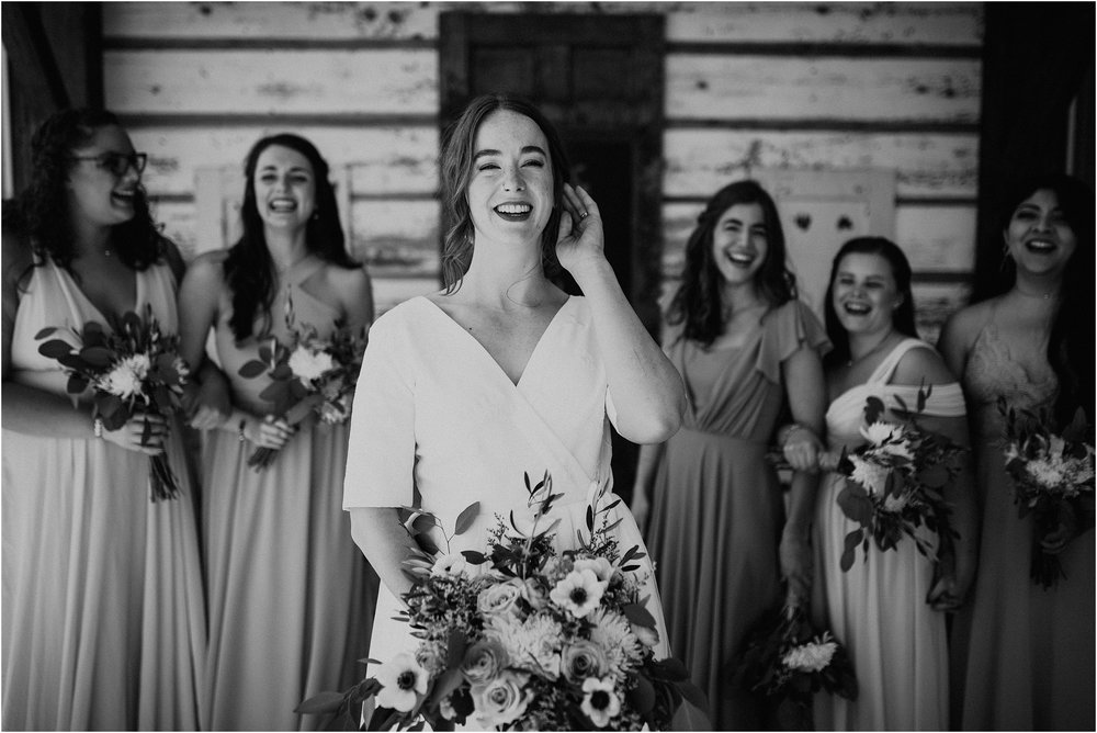 willow_creek_farm_champaign_wedding_wright_photographs_street_0734.JPG
