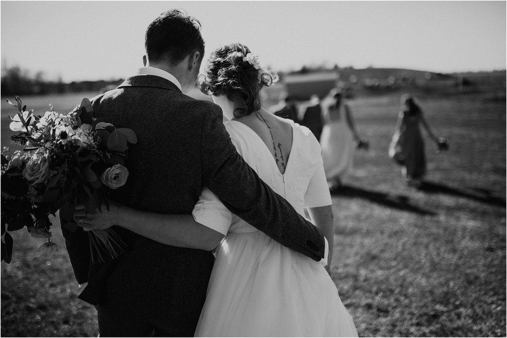willow_creek_farm_champaign_wedding_wright_photographs_street_0770.JPG