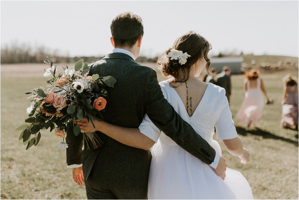 willow_creek_farm_champaign_wedding_wright_photographs_street_0771.JPG