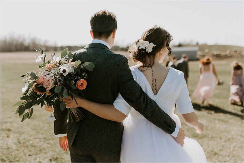 willow_creek_farm_champaign_wedding_wright_photographs_street_0771.JPG