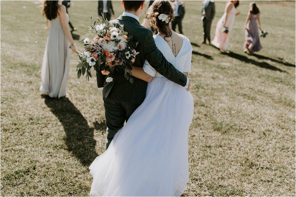 willow_creek_farm_champaign_wedding_wright_photographs_street_0773.JPG