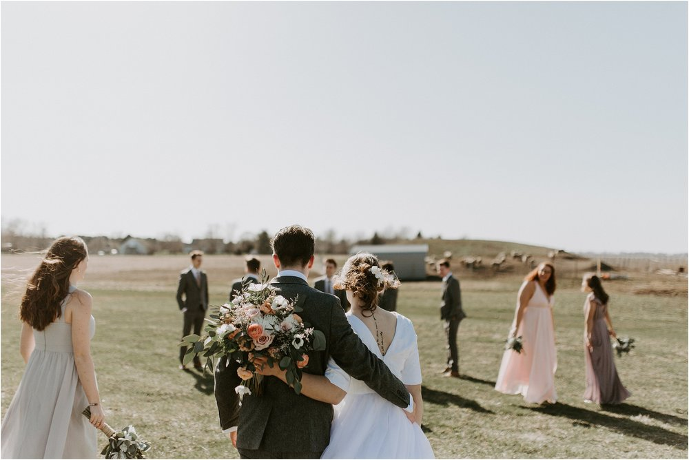 willow_creek_farm_champaign_wedding_wright_photographs_street_0775.JPG