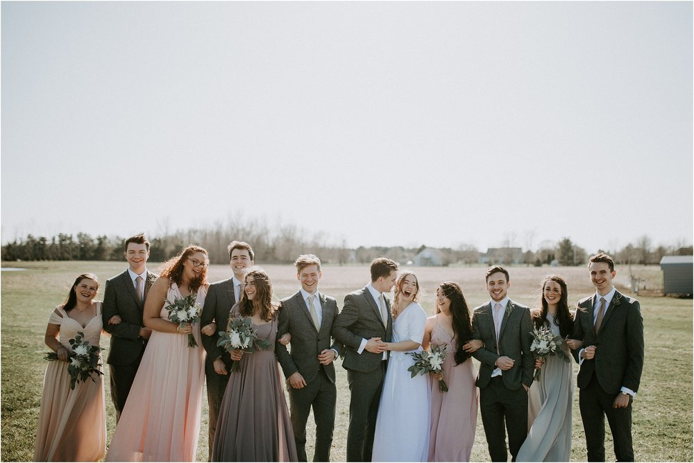 willow_creek_farm_champaign_wedding_wright_photographs_street_0790.JPG