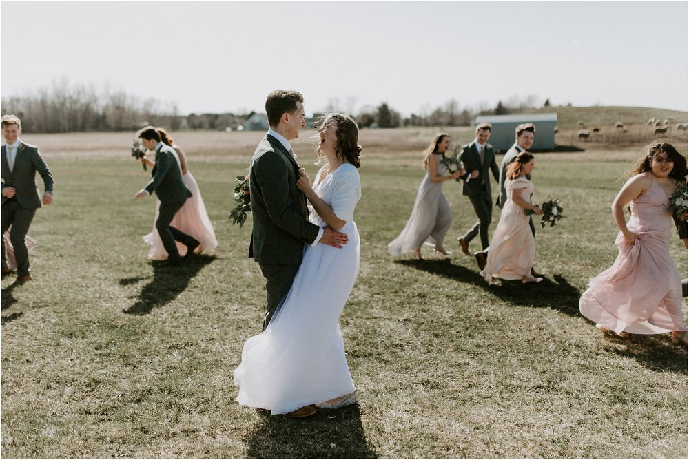 willow_creek_farm_champaign_wedding_wright_photographs_street_0784.JPG
