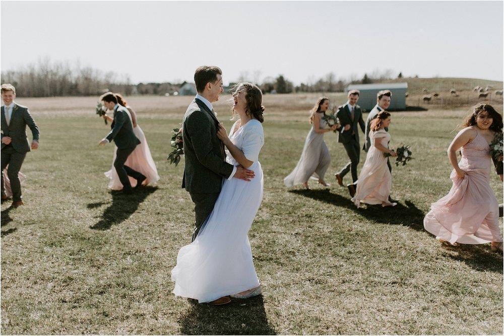 willow_creek_farm_champaign_wedding_wright_photographs_street_0784.JPG