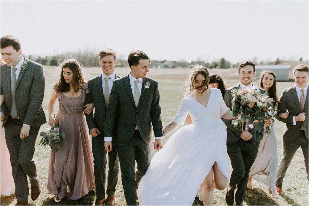 willow_creek_farm_champaign_wedding_wright_photographs_street_0795.JPG