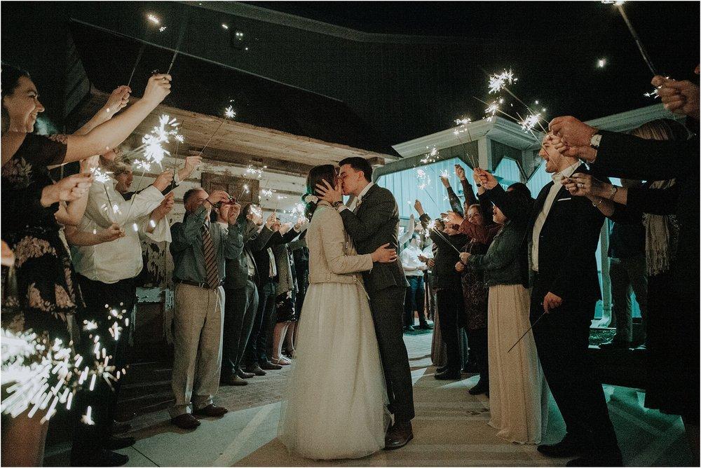 willow_creek_farm_champaign_wedding_wright_photographs_street_1081.JPG