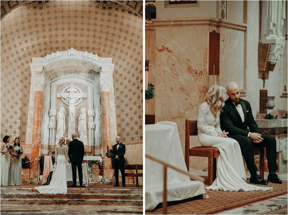 chicago_wedding_photographer_wright_photographs_0071.jpg