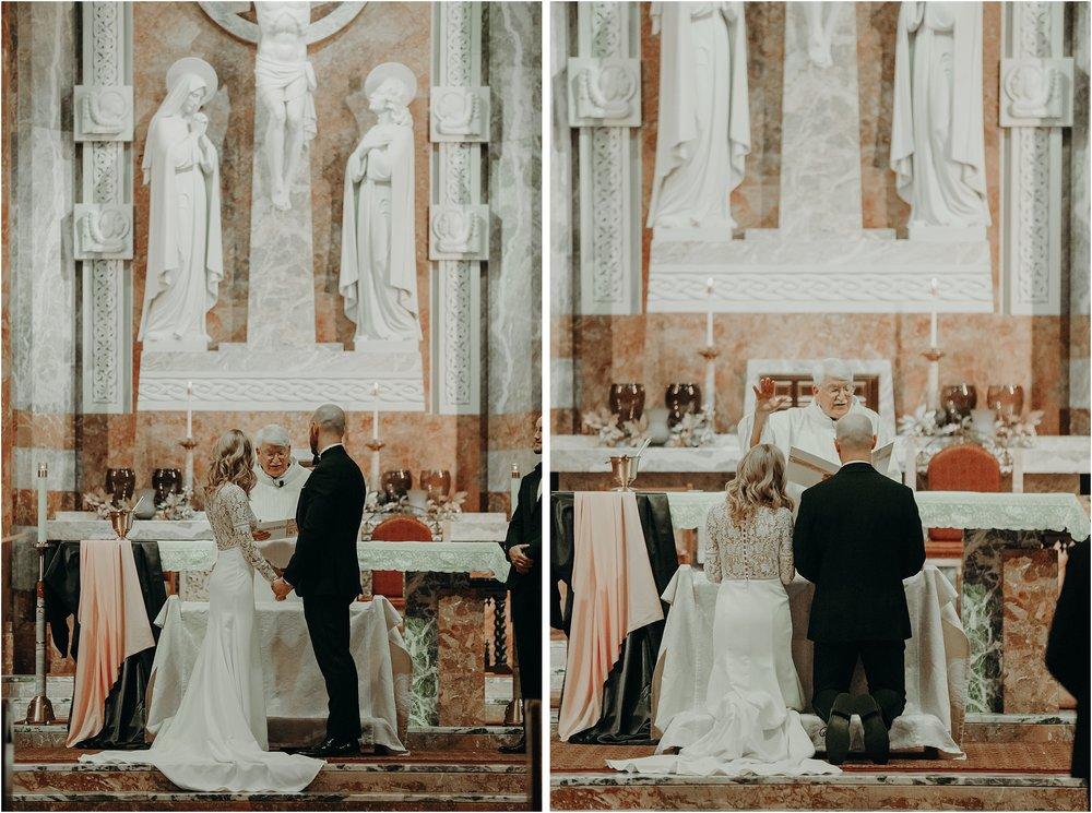 chicago_wedding_photographer_wright_photographs_0072.jpg
