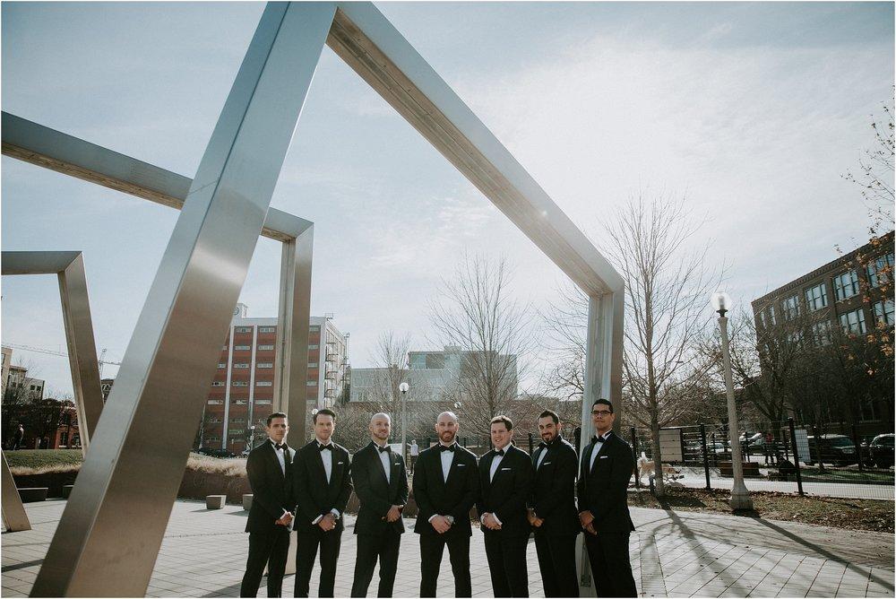 chicago_wedding_photographer_wright_photographs_0075.jpg
